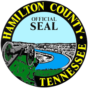 Hamilton County Drug Recovery Court