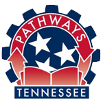 Southeast Tennessee Pathways Program