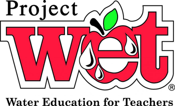 Project WET – Water Education for Teachers